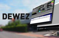 Dewez-Project